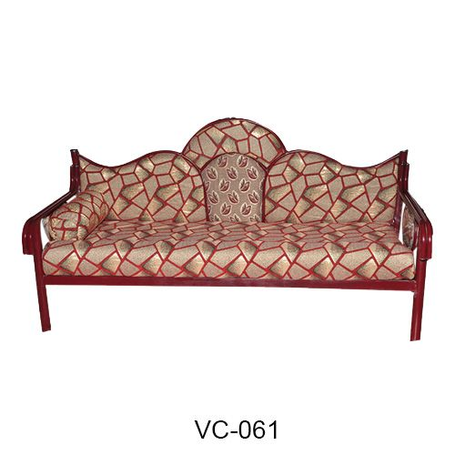 Furniture Sofa Online Chennai Buy Cane Furniture Online Bamboo