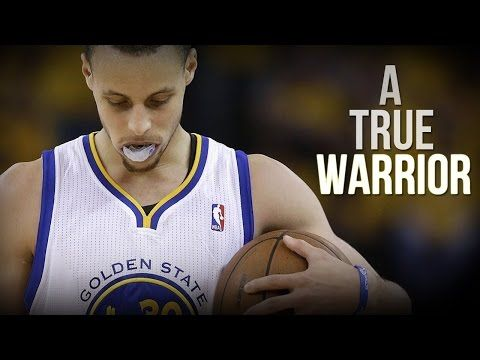 Steph Curry: Testimony   Christian Youth Videos, Animations