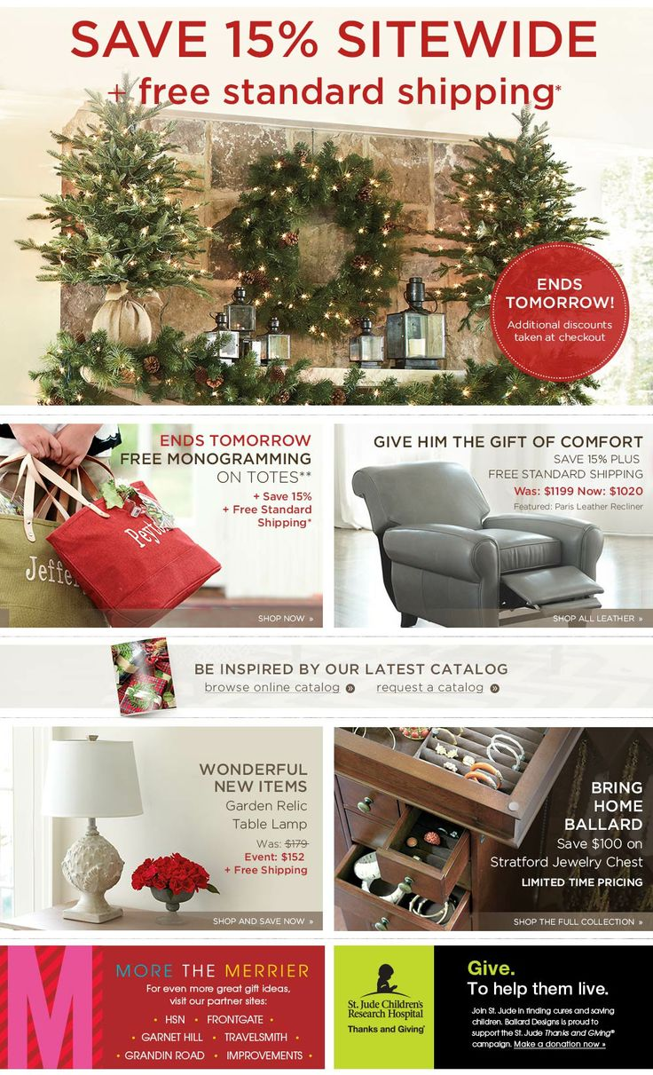 free home decor catalogs better after decoration home depot peel inspired home decor free catalog