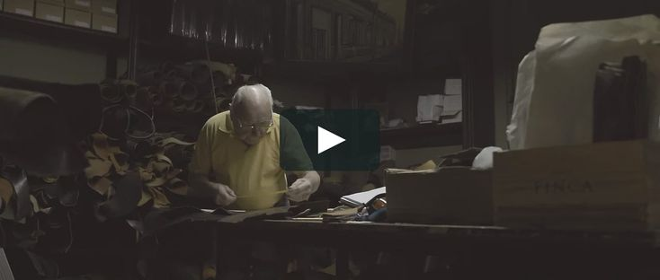 The Faglianos - three generations of one family lovingly working together to make the best polo boots in Argentina.   Shot & Directed by Glen Milner