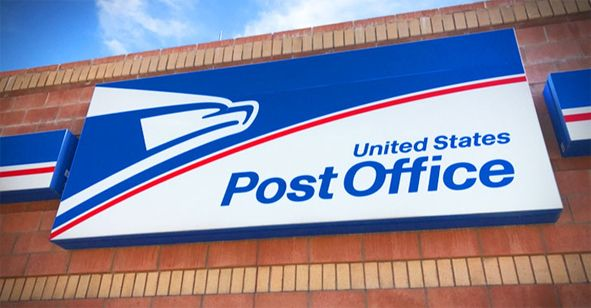 Postal Exam 473 Start Your Career With The Usps Today Us Postal