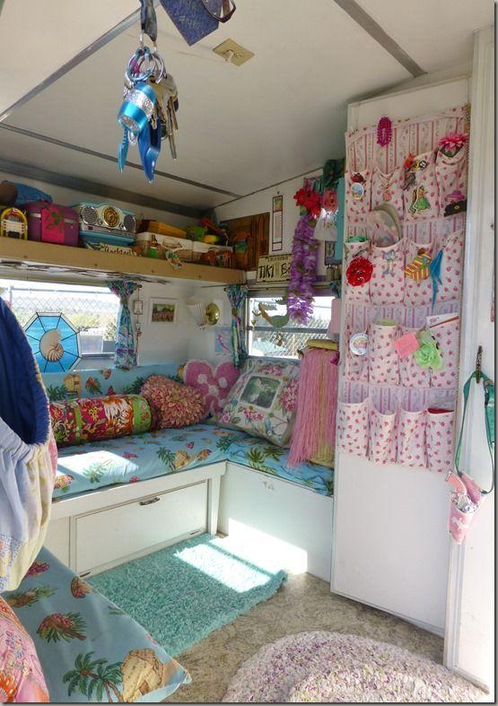 Bedroom Decor Ideas Boho