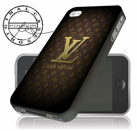 Louis Vuitton Phone Case Phone Case for iPhone 5/5S/5C/6/6Plus/4/4S Case - $13.90 listing at http://www.mycasesstore.com/collections/frontpage/products/louis-vuitton-phone-case-for-iphone-4-5-5c-6-plus-case-samsung-galaxy-s3-s4-s5-note-3-4-case-ipod-4-5-case-htc-one-m7-m8-and-nexus-case