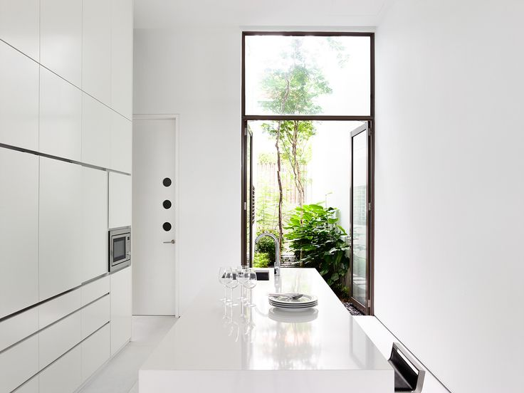 Gallery of Primrose Avenue / HYLA Architects - 11