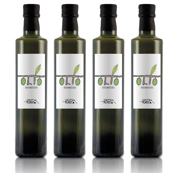 I like this design because it looks simple and clear. Lovely olive stick figure showing a clear product meaning.