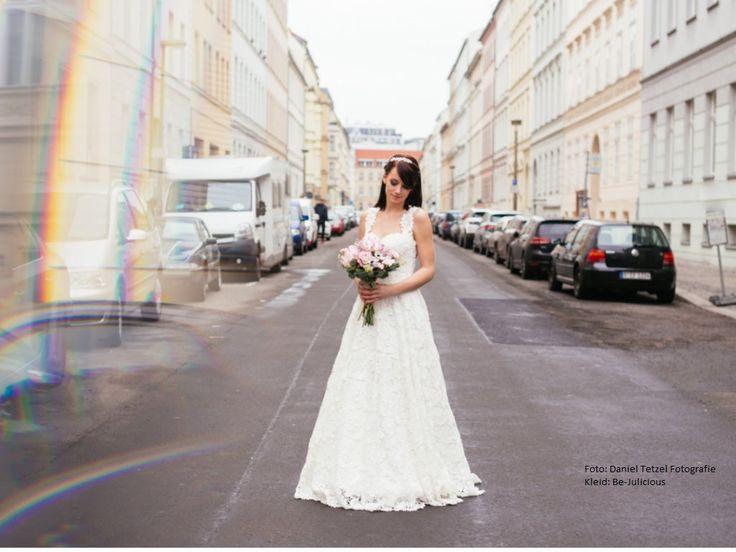 Brautstrauß künstlich exklusive Qualität