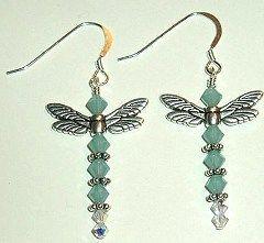 Idea Page - Swarovski Crystal Beads and Jewelry Components #beading #cbloggers #lbloggers #jewelrymaking