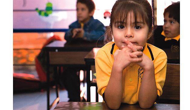 Mejores escuelas DF es un listado de las mejores primarias privadas por zonas de la ciudad de México que te proporciona nombre, dirección, y planta docente.