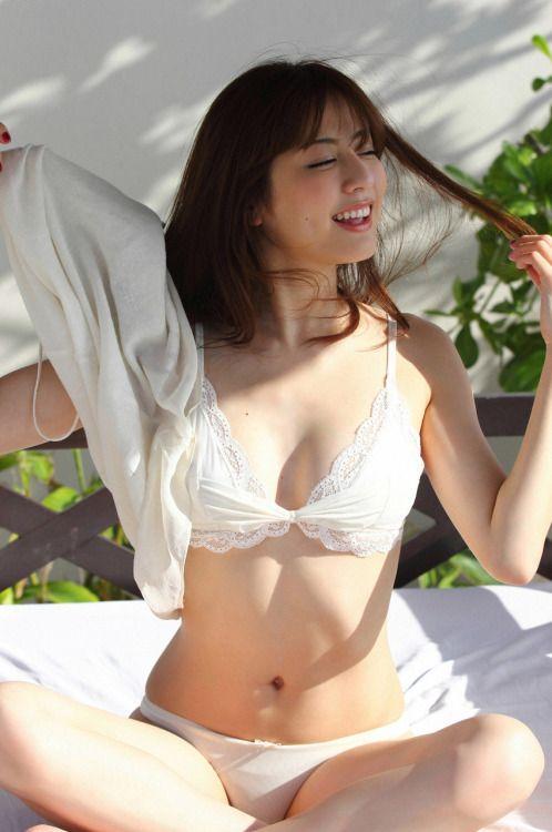 mujer asiática tgirls