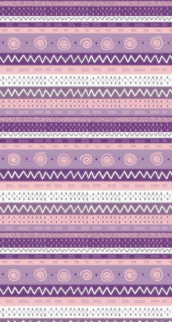 Фиолетовые обои2