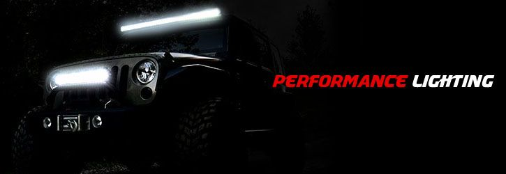 "<img width = 100% src = /lib/yhst-11161747262114/llb-banner.JPG> <strong>50"" inch 480W Spot / Flood Combo CREE LED Light Bar Offroad Driving 4WD SUV ATV</strong> <b>Material:</b> <li> Diecast Aluminum Housing</li> <b>Feature:</b> <li> Power: 480W <li> Number of chips: 96pcs 5W CREE chips <li> Working Voltage: DC 10~30V <li> Current draw: 21.42A @12V, 10.71..."