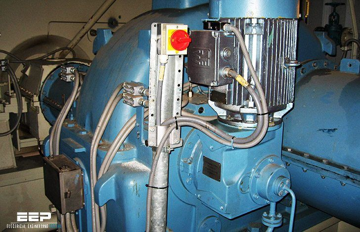177 best motor images on pinterest for What is found in a generator and motor