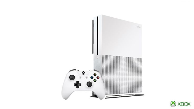 xbox one s wallpaper hi tech