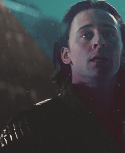 Loki: Loki Stuff, Loki Toms, Loki In Thor, Loki So Super, Toms Hiddleston, Loki Lici, Loki D, Pretty Pictures, Loki Greatest