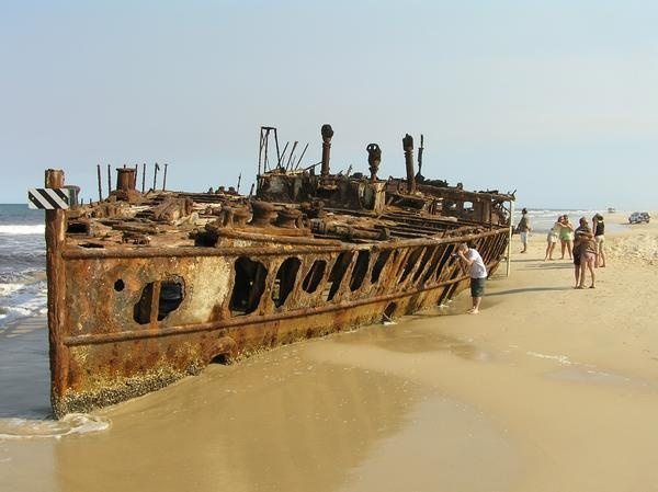 17 Best Images About Shipwrecks Are Creepy Anything Under