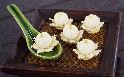 ขนมไทยโบราณ - Google Search