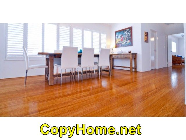 great share bamboo flooring cost
