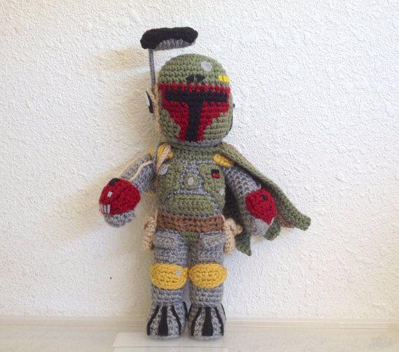 Amigurumi Free Pattern Dinosaur : Plus de 1000 idees ? propos de Crochet Star Wars sur ...