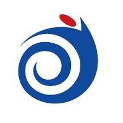 GTASA logo