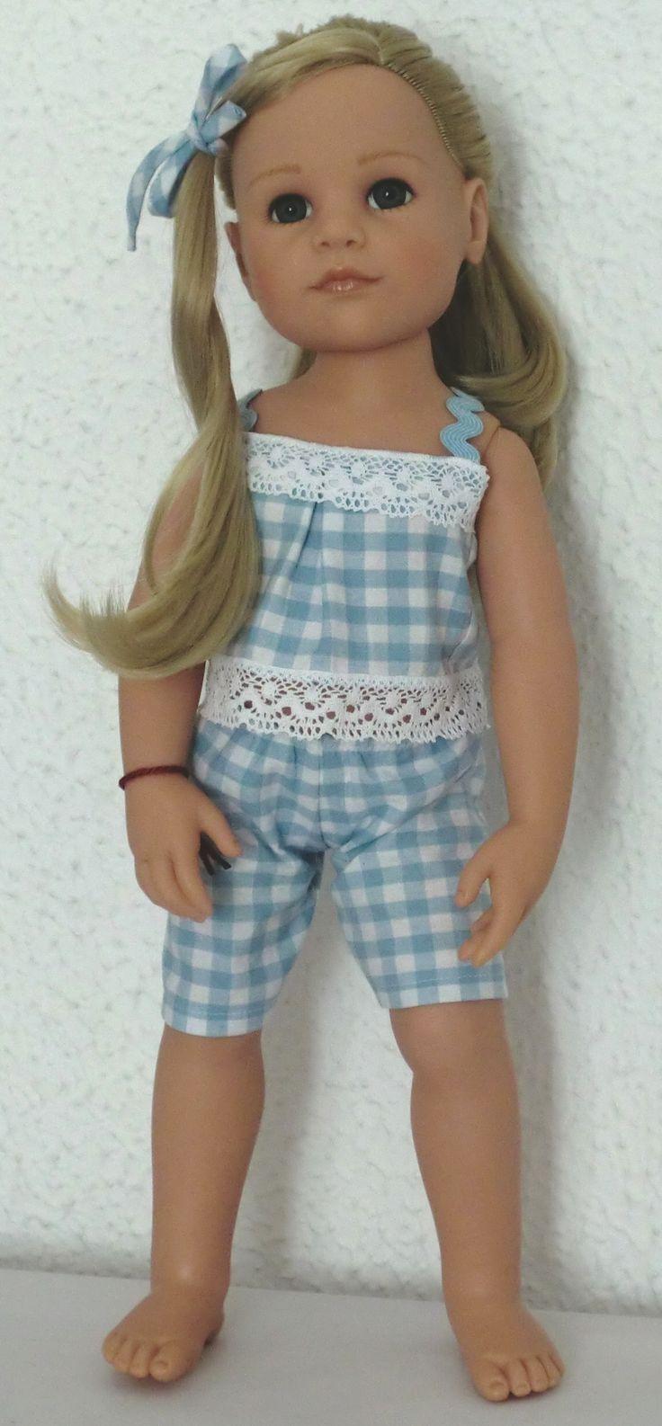 86 Best Gotz Dolls G 246 Tz Puppen Nines Gotz Mu 241 Ecas Gotz