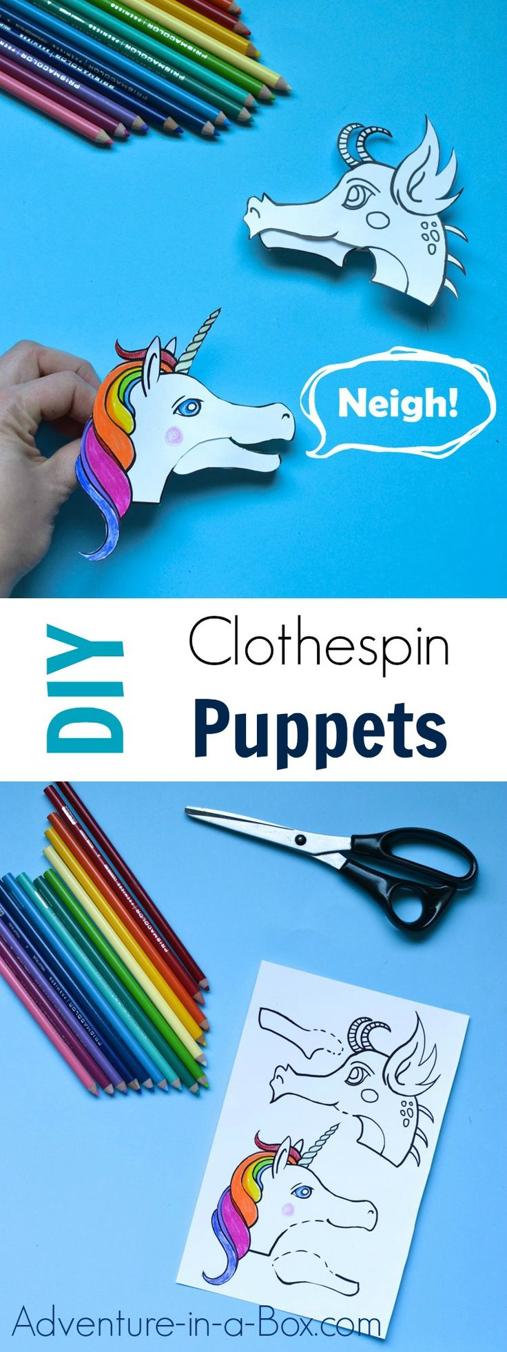 2418 best wee art images on Pinterest | Crafts, Crafts for kids and ...