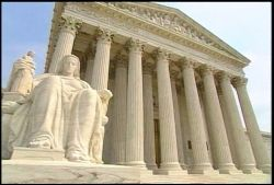 July 27, 2015, Fairfield, NJ - The American Catholic Lawyers Association announces its objection to the majority ruling in the...