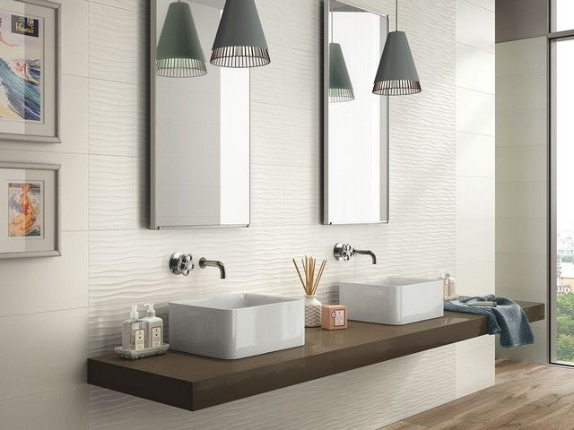 Panca Contenitore Bagno ~ duylinh for