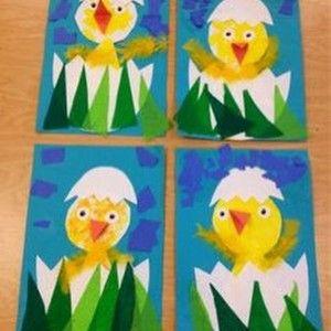 chick craft  (4)