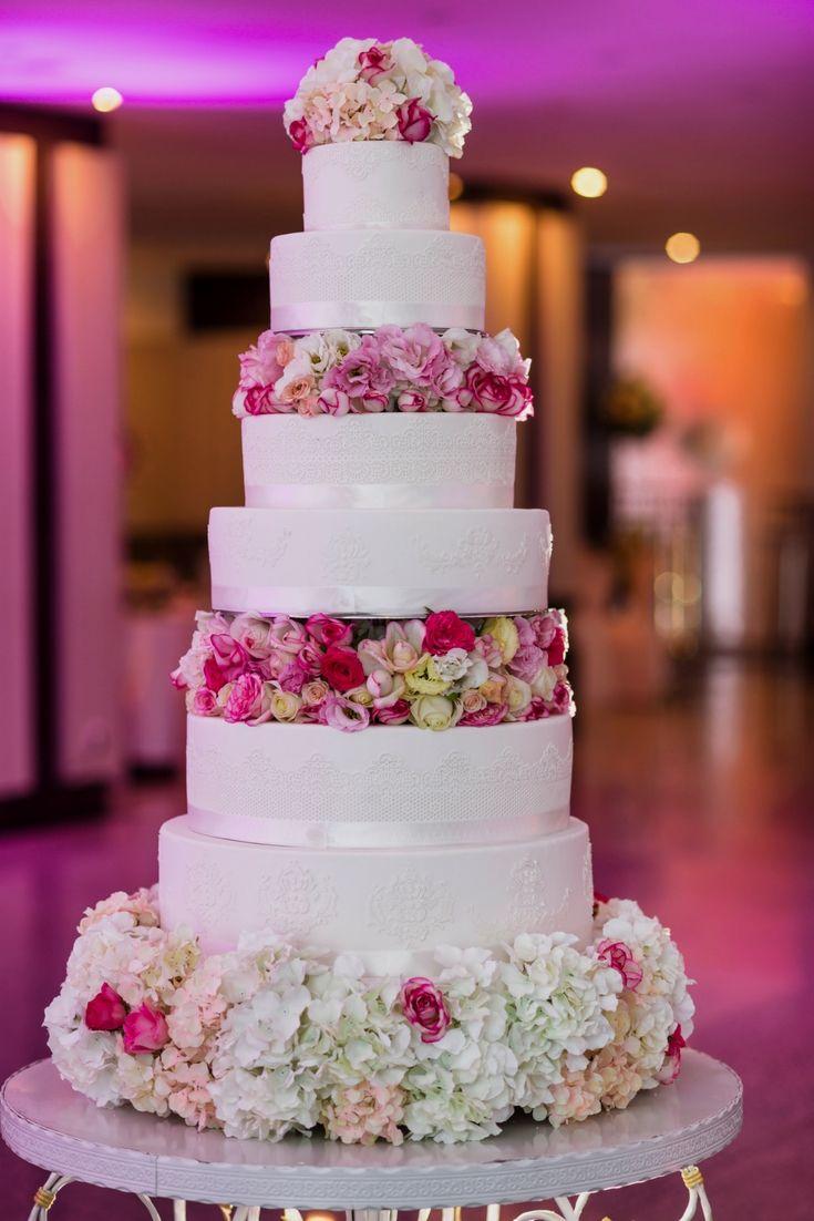 best cake decoration images on pinterest cold porcelain