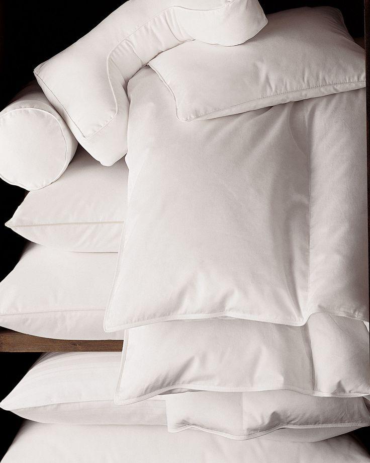 """Royal Embrace Standard Pillow, 20"""" x 26"""", 18 oz."""