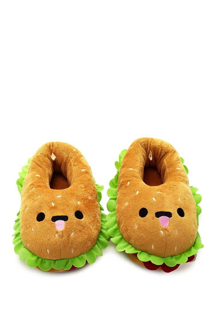 Mwhahaha I found them at @forever21 !!! I can't wait to get them! :3 #Kawaii #Burgersarentjunkfood