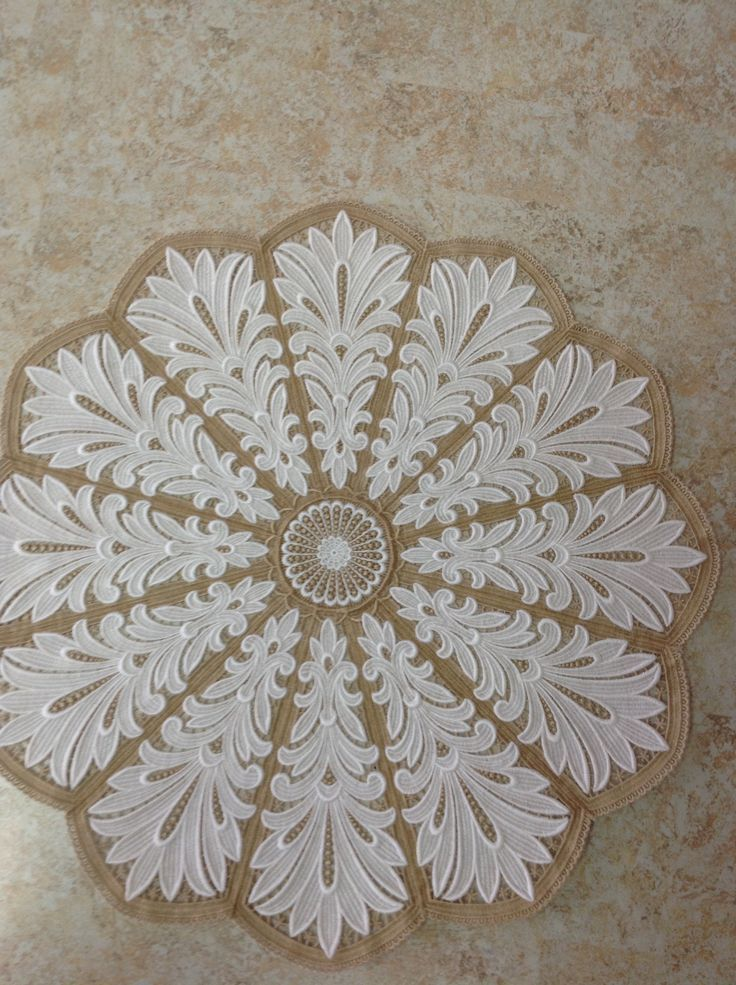 Best free standing lace images on pinterest