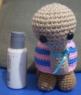 Ravelry: Cute Little Turtle pattern by Bethy LaPoo
