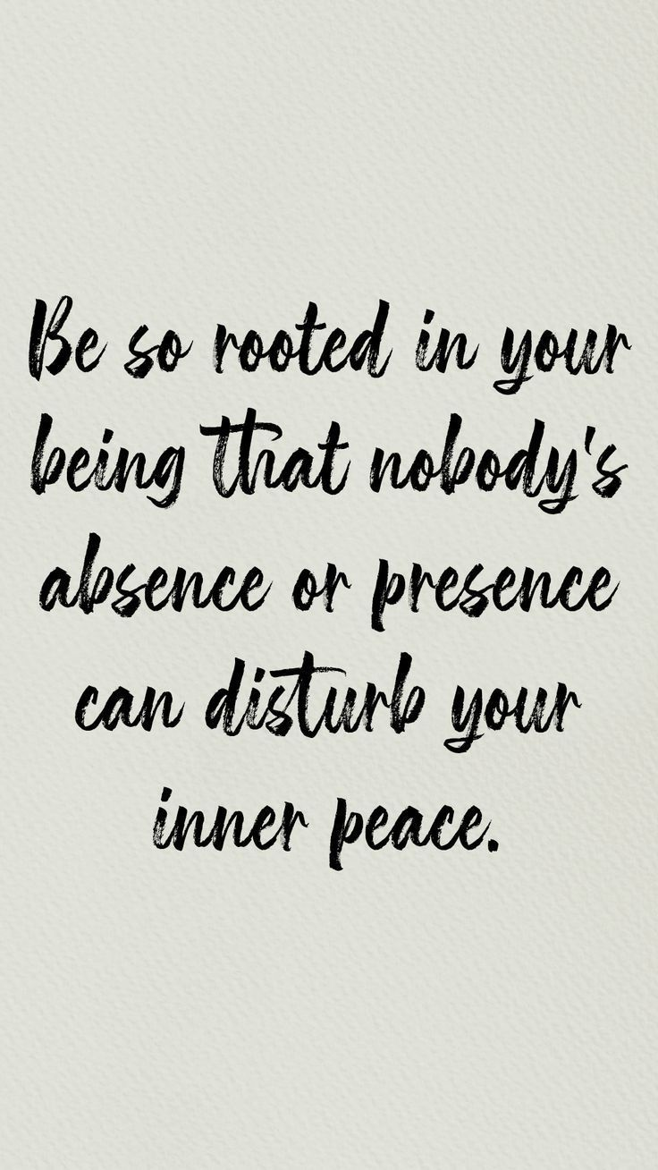 Untitled Peace Quotes Empowering Quotes Wisdom Quotes