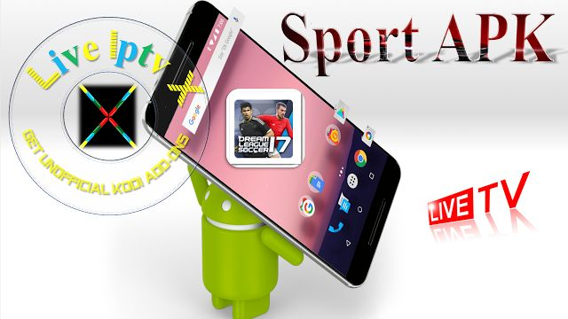 Sport Android Apk - Dream league soccer Android APK Download For Android Devices [Iptv APK]   Sport Android Apk[ Iptv APK] :Dream league soccer Android APK - In this AndroidApk you can build customize and control your team  build your own stadium you can earn coins during game playOnAndroid Devices.  Dream league soccer APK  Download Dream League Soccer APK   Download IPTV Android APK[ forAndroid Devices]  Download Apple IPTV APP[ forApple Devices]  Video Tutorials For…
