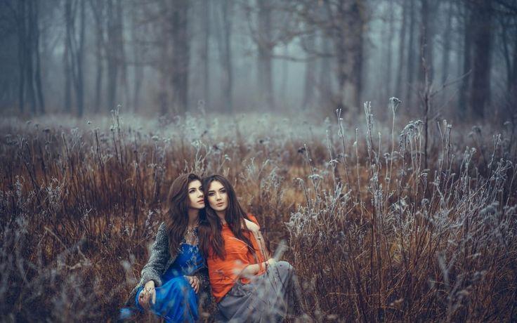 фотосессия в лесу: 23 тыс изображений найдено в Яндекс.Картинках