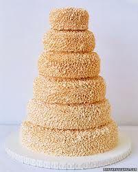 Martha Stewart Wedding Cakes...