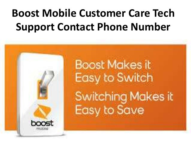 Best 25+ Boost mobile ideas on Pinterest Code free, Mobile code - sprint customer care