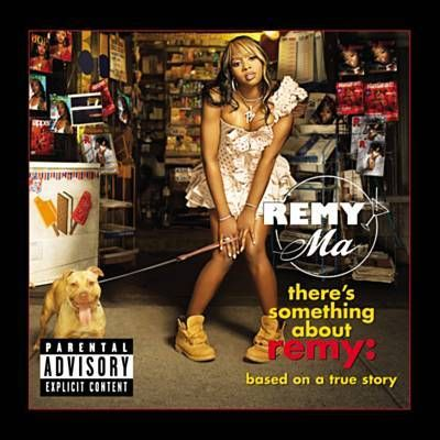 Found Conceited (There's Something About Remy) (Explicit) by Remy Ma with Shazam, have a listen: http://www.shazam.com/discover/track/41999158
