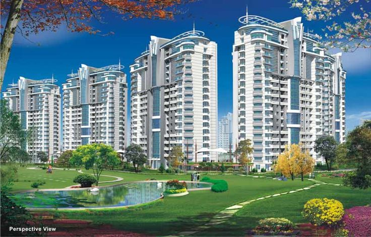 Bptp Park Floors is a low rise Flats in Faridabad in the formation of 2 Bhk, 2+1 Bhk, & 3 BHK in Sector- 76 & 77, Faridabad
