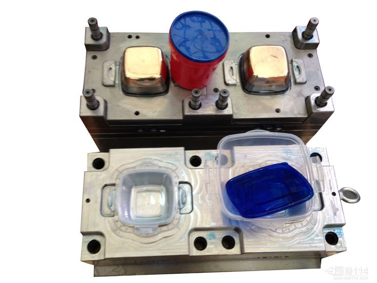 Plastic Cup Moulds-injecion molding,cheap plastic injection,plastic injection molding,injecton mold manufacturer,plastic mold,mold factory,china mold,china injection molding,china mould,injection mould,plastic injection mould,mould company,plastic injection moulding
