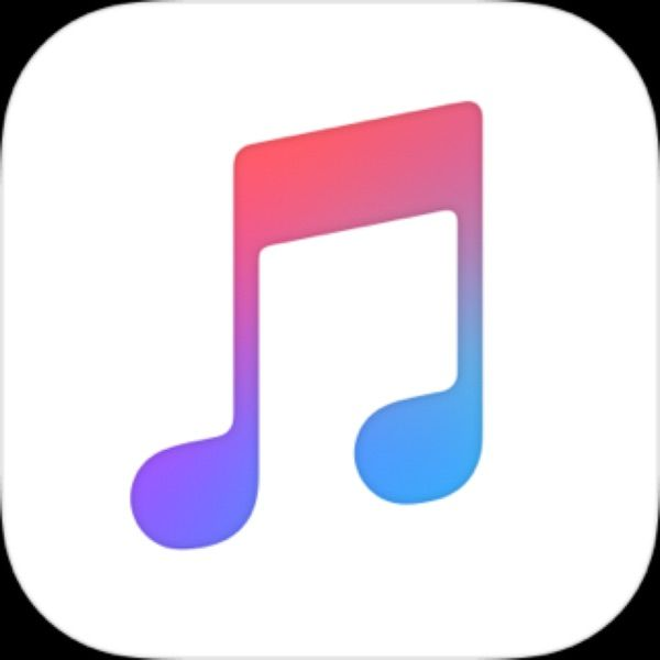 15 Best Videos By Apple Music Tiktok Including Musical Lyapple Music Apple Music Music App Music Software