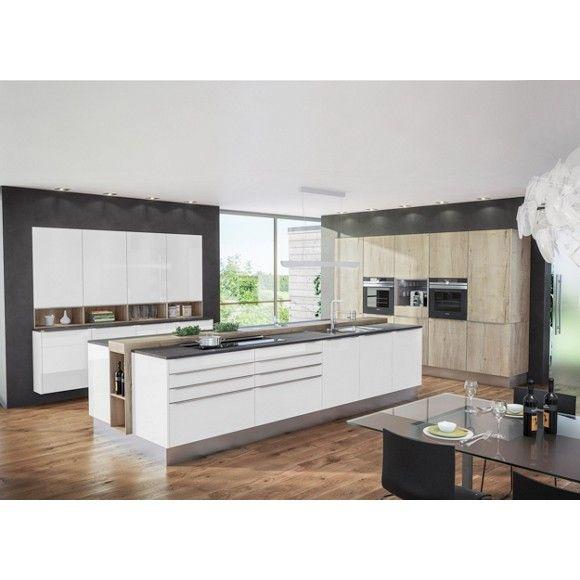 küche online zusammenstellen photographie pic der ffdecefcbd jpg
