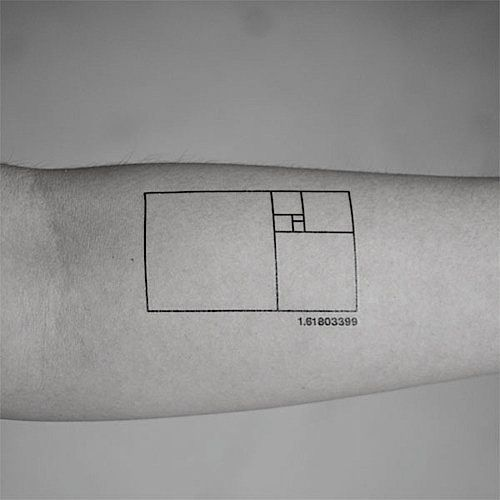 Golden ratio ink.: Inspiration Rules, Golden Rule, Tittysandpancakes Ink, Body Art, Cool Tattoos, Desing Quotes, Design, Ink Tattoos