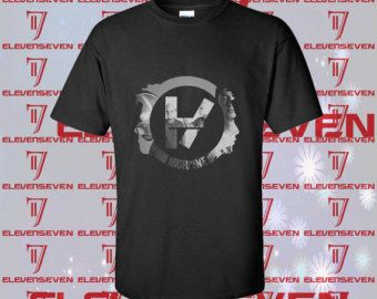 twenty one pilot logo black, twenty one pilot tshirt, twenty one pilot clothing designs, 5sos shirt, custom unisex Adult tshirt Size S-3XL