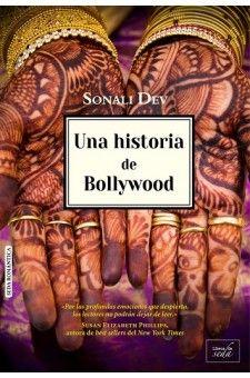 una-historia-de-bollywood