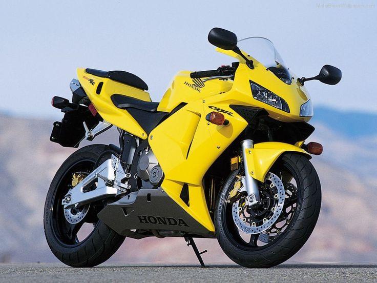 honda motorcycles | Motorcycles In Hd Honda 125286 ...