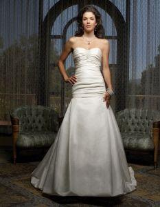 menyasszonyi ruha202