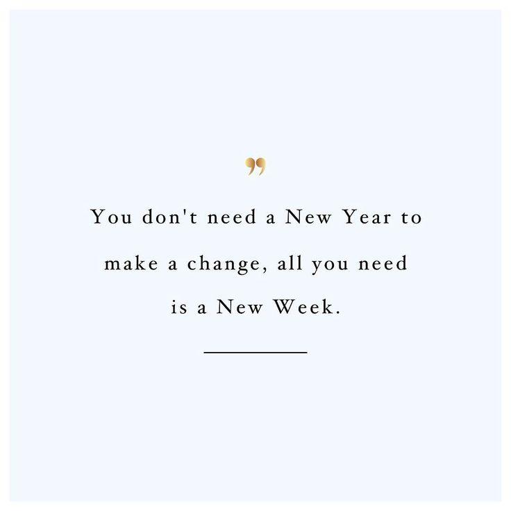 New Week, New Goals…… Let's do this Girls!! http://www.spotebi.com @spotebi #SpotebiTeam #Motivation #Fitspo #Inspiration