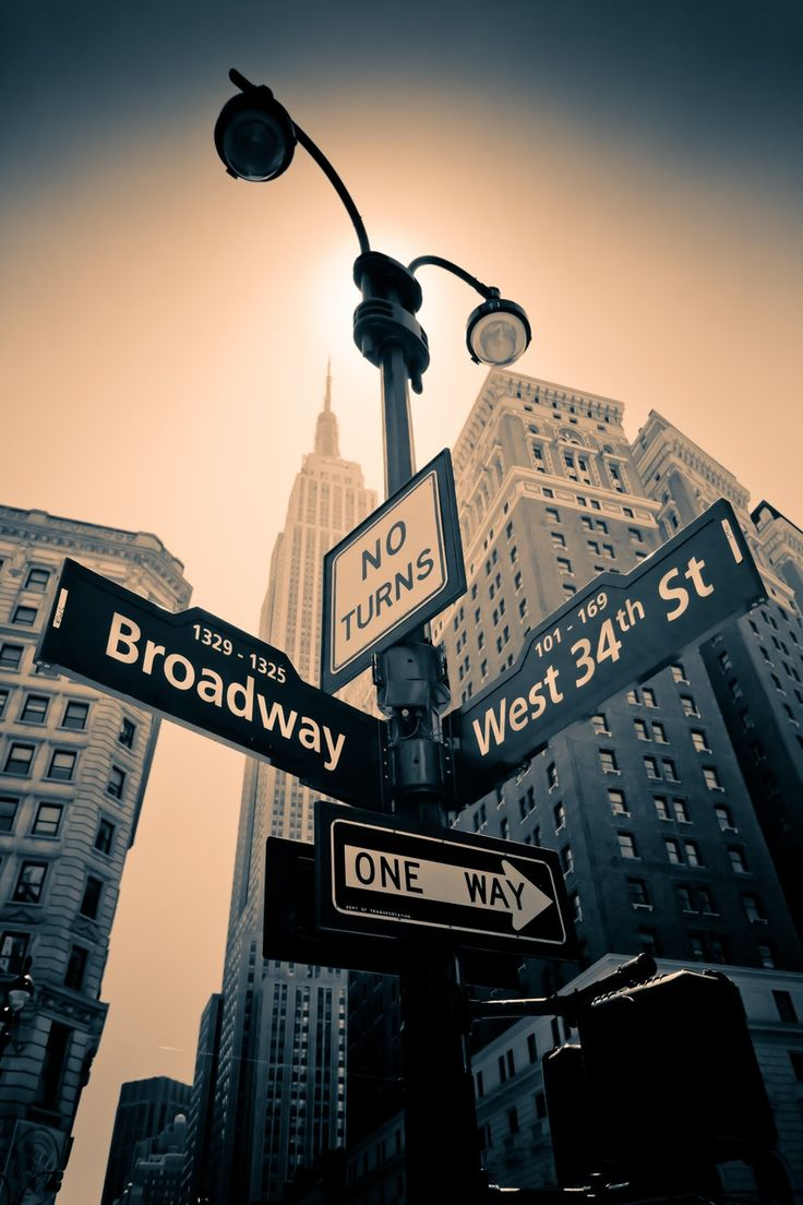 376 best New York images on Pinterest Cities Places and Travel